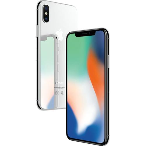 Apple Iphone X 64GB GSM Unlocked