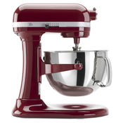 KitchenAid KP26M1XER