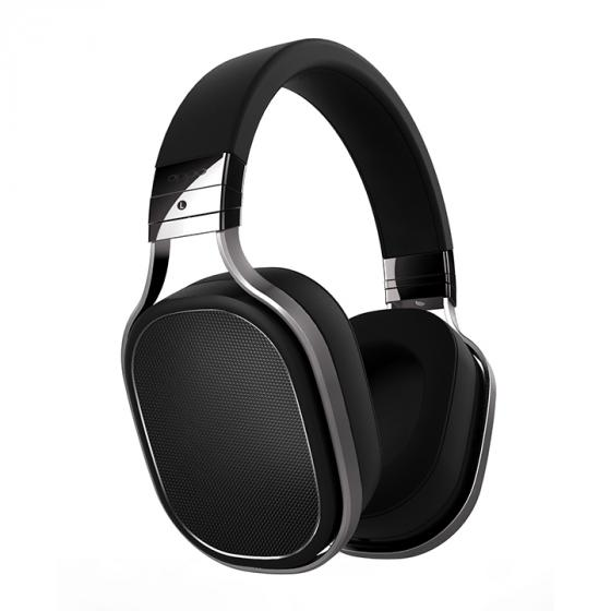 OPPO PM1 Plane magnetic field-driven Headphones (open type)