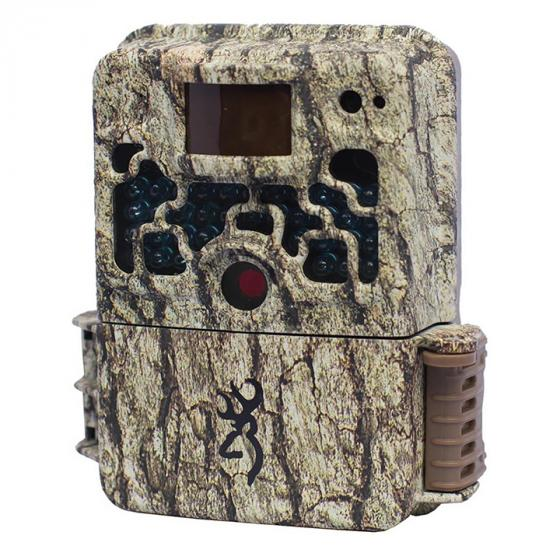 Browning Trail Cameras BTC-5 Strike Force HD Camera