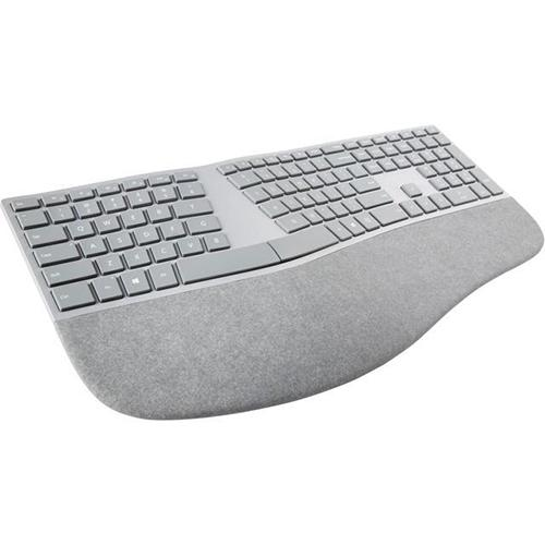 Microsoft Surface Ergonomic Keyboard 3RA-00022