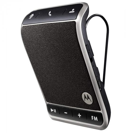 Motorola Roadster (MT89423N) Bluetooth In-Car Speakerphone