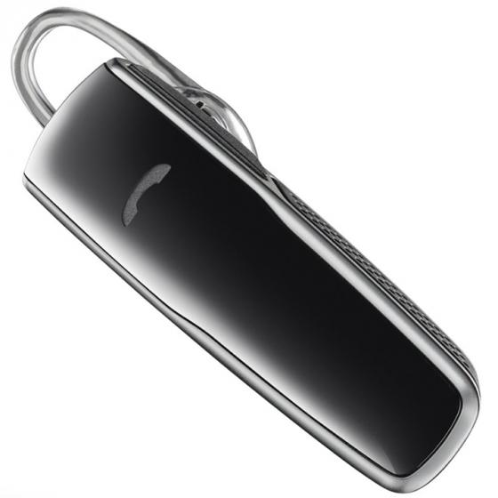Plantronics M55 Wireless and Hands-Free Bluetooth Headset