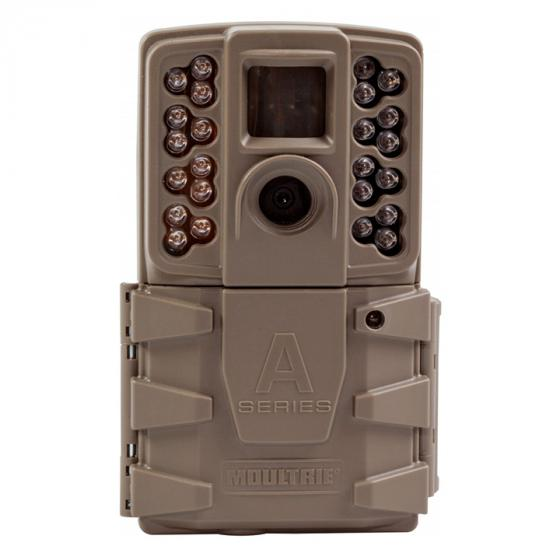 Moultrie A-30 Game Camera All Purpose Series