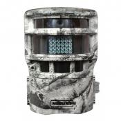Moultrie Panoramic 150 (MCG-12597)
