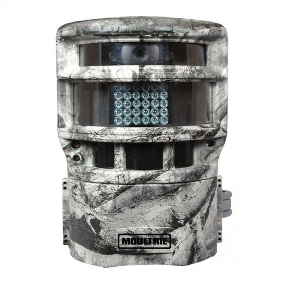 Moultrie Panoramic 150 (MCG-12597) Game Camera