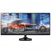 LG Electronics 29UM58-P Full HD IPS
