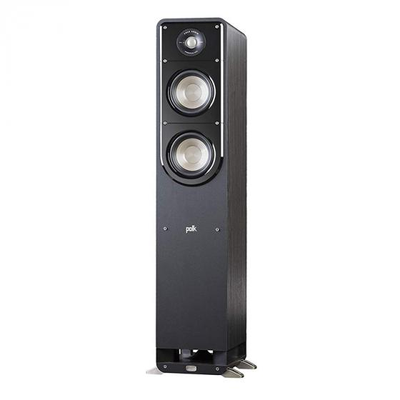 Polk Audio S50 Signature Series Floor Standing Speaker