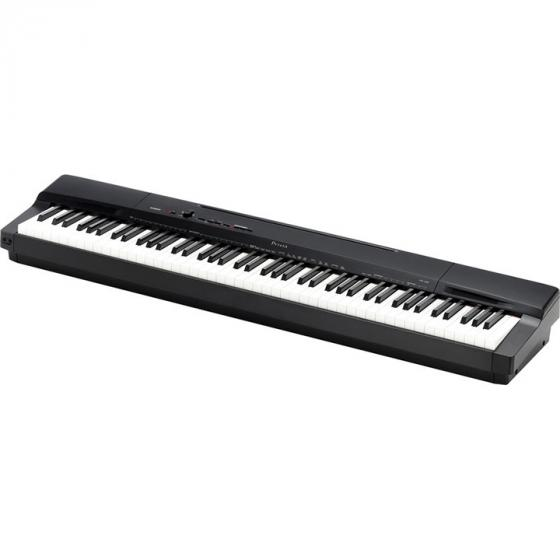 Casio PX-160 Privia Digital Piano