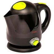 T-fal BF6138 Balanced Living Electric Kettle