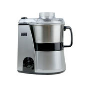 MICHIBA KITCHEN MB-MM22G
