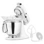 KitchenAid 5KSM150PSEWH   Image 2