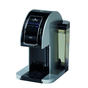 Touch Brewer T414S