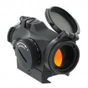 AimPoint Micro T-2 (200170)