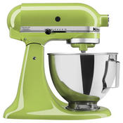 KitchenAid KSM85PBGA