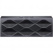 Jawbone J2013-13-US Mini Jambox