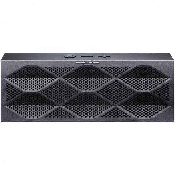 Jawbone J2013-13-US Mini Jambox Wireless Bluetooth Speaker