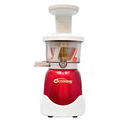 Cooksense HD-2234