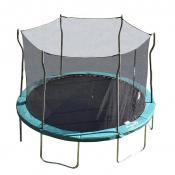 Propel Trampolines P14D-BE