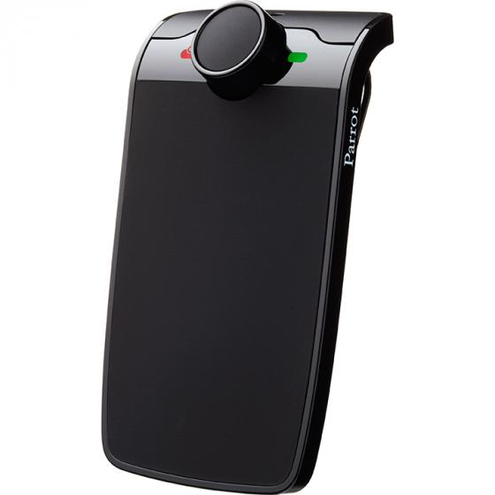 Parrot Minikit Bluetooth Speakerphone