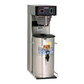 Bunn 36700.0030 3 Gallon Automatic Iced Tea Brewer