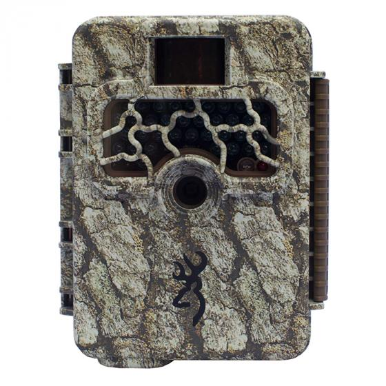 Browning Trail Cameras BTC4 Command Ops Series Trail Game Camera