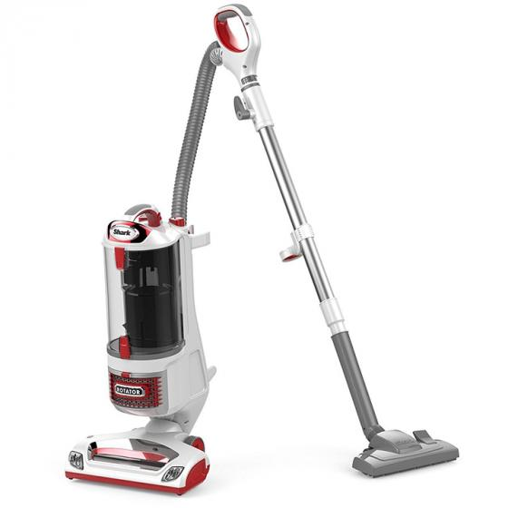 Shark NV501 Rotator Professional Lift-Away Upright Vacuum
