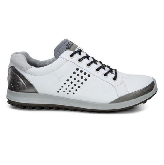 ECCO Biom Hybrid 2 Men's Golf Shoe