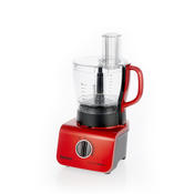 FERRANO FP31R Kitchen Pro Red