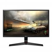 LG Electronics 24MP59G-P Full HD FreeSync