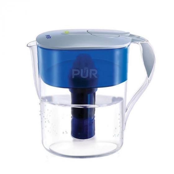 PUR CR-6000C 7 Cup Pitcher With Led Indicator