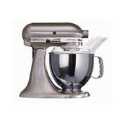 KitchenAid 5KSM150PSNK