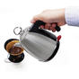 Chantal 3.5 cup kettle   Image 1