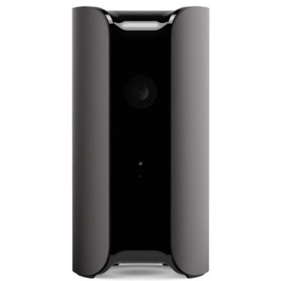 Canary View Indoor 1080p HD Security Camera