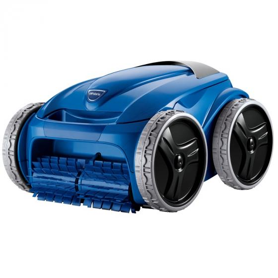 Polaris F9450 Sport Robotic in-Ground Swimming Pool Cleaner