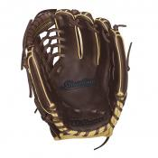 Wilson A800 Showtime Series