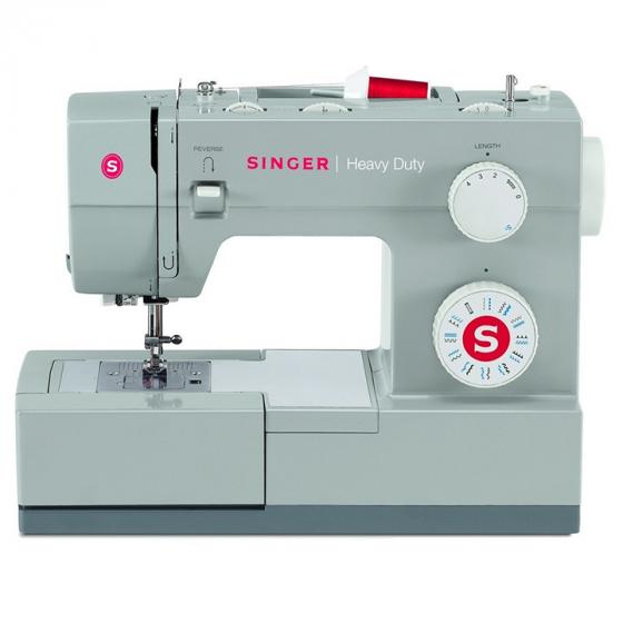 Brother ST40HD Vs SINGER 40 Which Is The Best BestAdvisor Inspiration Singer Or Brother Sewing Machines