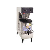 Bunn 36700.0100 Automatic Low-Profile Iced Tea Brewer w/ Quickbrew