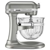 KitchenAid KSM6521XSR
