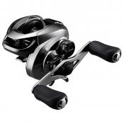 Shimano Chronarch MGL (CHMGL150XG)