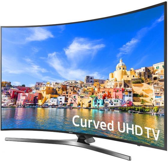 Samsung UN49KU6500F LED TV Drivers (2019)