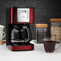 Mr. Coffee JWX36-NP   Image 1