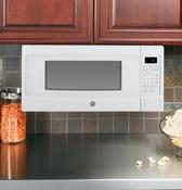 General Electric PEM31DFWW Built-In/Countertop/Undercabinet