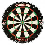 Winmau Diamond Plus (WIN400)