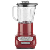 KitchenAid KSB565ER