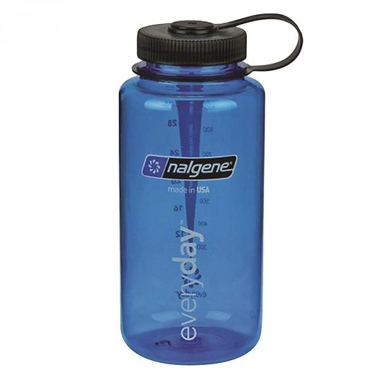 factory authentic exquisite style info for CamelBak Chute vs Nalgene Tritan. Which is the Best ...