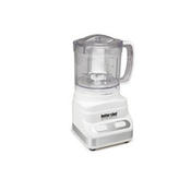 Better Chef IM-853W Food Chopper
