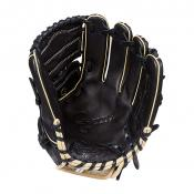Rawlings GG Elite Series