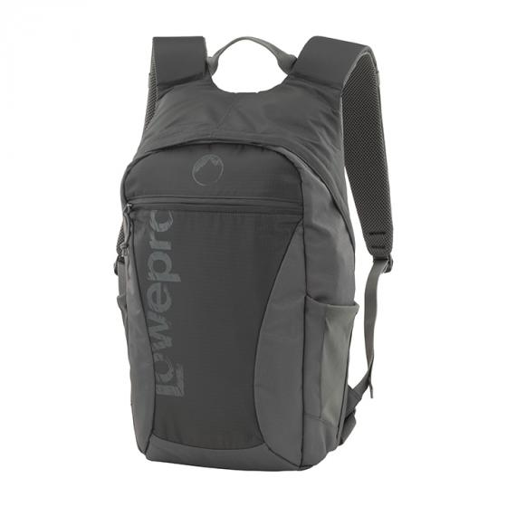 Lowepro Photo Hatchback 16L Daypack Style Backpack For DSLR and Mirrorless Cameras
