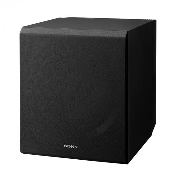 Sony SACS9 Active Subwoofer